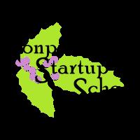 Nonprofit Startup School